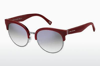 Sonnenbrille Marc Jacobs MARC 170/S LHF/IC - Rot