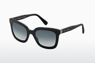 Sonnenbrille Marc Jacobs MJ 560/S 807/HD