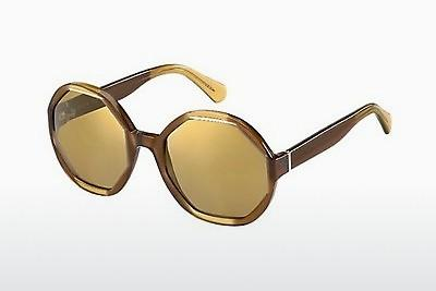 Sonnenbrille Marc Jacobs MJ 584/S AO2/VP