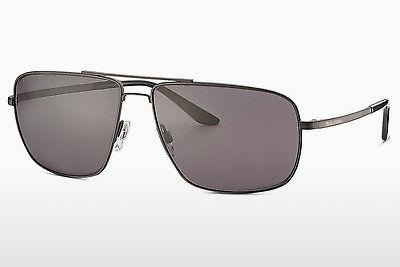 Sonnenbrille Marc O Polo MP 505044 30 - Grau