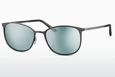 Sonnenbrille Marc O Polo MP 505051 10