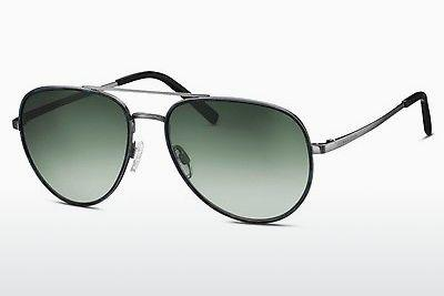 Sonnenbrille Marc O Polo MP 505056 30