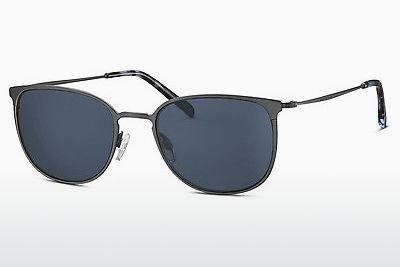 Sonnenbrille Marc O Polo MP 505060 30