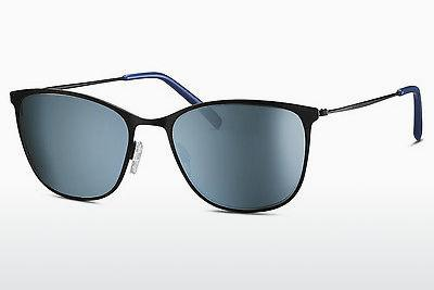 Sonnenbrille Marc O Polo MP 505061 10