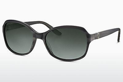 Sonnenbrille Marc O Polo MP 506089 30 - Grau