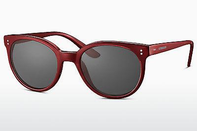Sonnenbrille Marc O Polo MP 506098 50 - Rot
