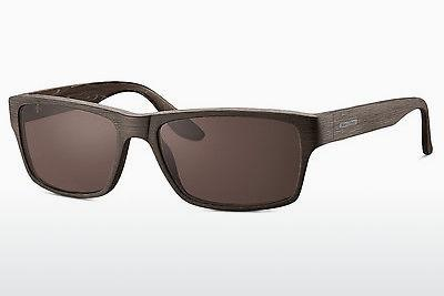 Sonnenbrille Marc O Polo MP 506101 60 - Braun