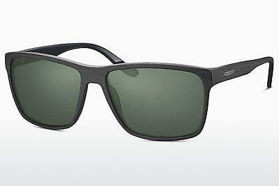 Sonnenbrille Marc O Polo MP 506109 30 - Grau