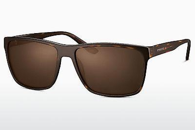 Sonnenbrille Marc O Polo MP 506109 60 - Braun