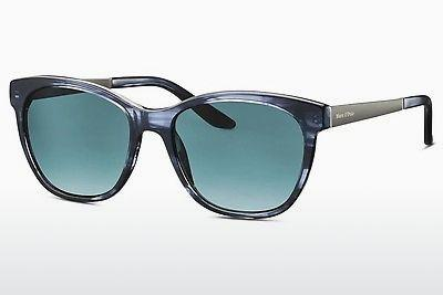 Sonnenbrille Marc O Polo MP 506114 70