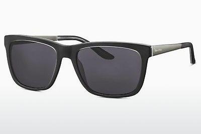 Sonnenbrille Marc O Polo MP 506115 10