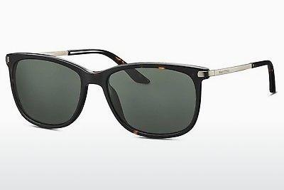 Sonnenbrille Marc O Polo MP 506117 60