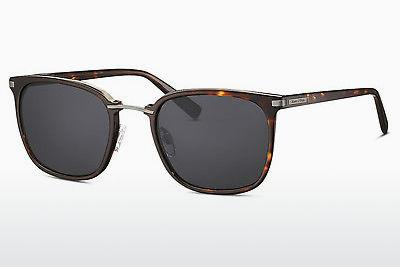 Sonnenbrille Marc O Polo MP 506131 60
