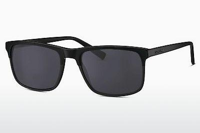 Sonnenbrille Marc O Polo MP 506138 10