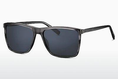 Sonnenbrille Marc O Polo MP 506139 30
