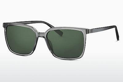 Sonnenbrille Marc O Polo MP 506140 30
