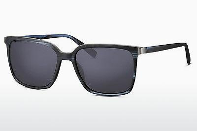 Sonnenbrille Marc O Polo MP 506140 70