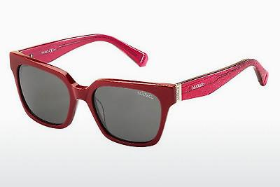 Sonnenbrille Max & Co. MAX&CO.267/S JOT/Y1 - Rot