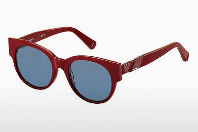 Sonnenbrille Max & Co. MAX&CO.290/S C18/72 - Rot