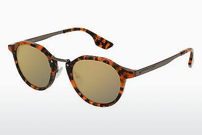 Sonnenbrille McQ MQ0036S 005 - Orange