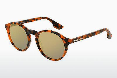 Sonnenbrille McQ MQ0039S 005 - Orange