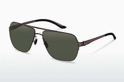 Sonnenbrille Mercedes-Benz Style MBS 1035 (M1035 B)