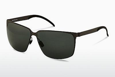Sonnenbrille Mercedes-Benz Style MBS 1043 (M1043 A)