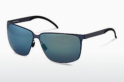 Sonnenbrille Mercedes-Benz Style MBS 1043 (M1043 B)