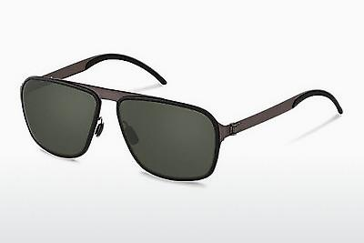 Sonnenbrille Mercedes-Benz Style MBS 1044 (M1044 A)