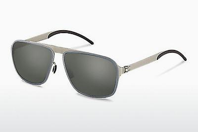 Sonnenbrille Mercedes-Benz Style MBS 1044 (M1044 B)