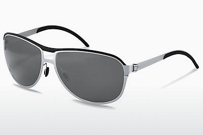 Sonnenbrille Mercedes-Benz Style MBS 1048 (M1048 A)