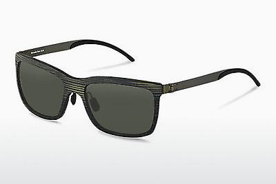 Sonnenbrille Mercedes-Benz Style MBS 3019 (M3019 B)