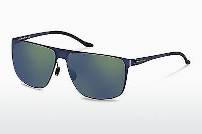 Sonnenbrille Mercedes-Benz Style MBS 5028 (M5028 A)