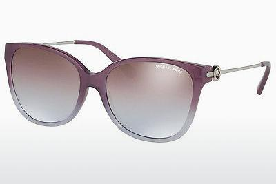 Sonnenbrille Michael Kors MARRAKESH (MK6006 315994) - Purpur