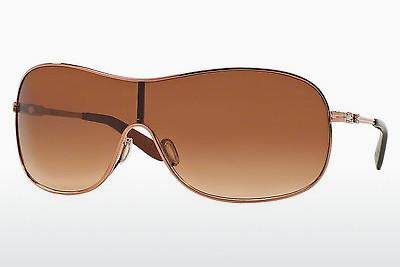 Sonnenbrille Oakley COLLECTED (OO4078 407802) - Rosa, Rose