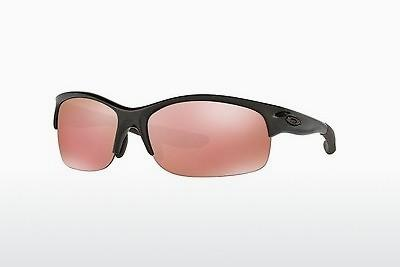 Sonnenbrille Oakley Commit Squared (OO9086 03-786) - Braun