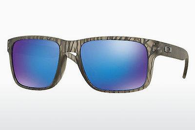 Sonnenbrille Oakley HOLBROOK (OO9102 9102A1)