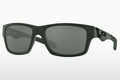 oakley sonnenbrille  Oakley OO9135 913509