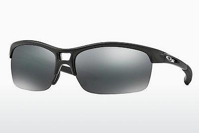 Sonnenbrille Oakley RPM SQUARED (OO9205 920501)