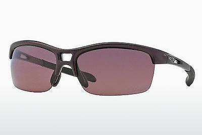 Sonnenbrille Oakley RPM SQUARED (OO9205 920507) - Violet, Raspberry