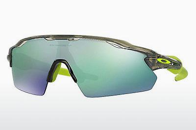 Sonnenbrille Oakley RADAR EV PITCH (OO9211 921103)