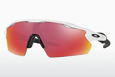 Sonnenbrille Oakley RADAR EV PITCH (OO9211 921111)