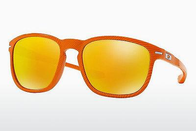 Sonnenbrille Oakley ENDURO (OO9223 922322) - Orange
