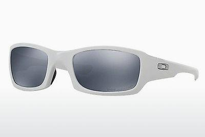 Sonnenbrille Oakley FIVES SQUARED (OO9238 923809)