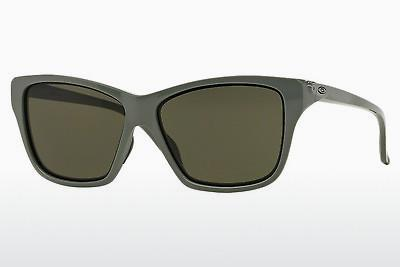 Sonnenbrille Oakley HOLD ON (OO9298 929805) - Grün, Olive