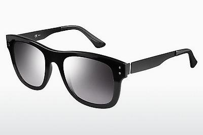 Sonnenbrille Oxydo OX 1077/S F3I/IC