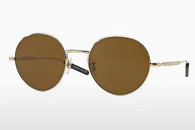 Sonnenbrille Paul Smith CLAREFIELD (PM4072S 503552) - Gold