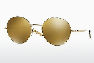 Sonnenbrille Paul Smith CLAREFIELD (PM4072S 5035W4) - Gold