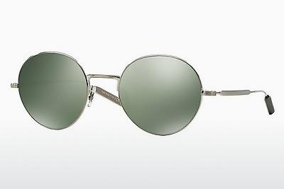 Sonnenbrille Paul Smith CLAREFIELD (PM4072S 50635C) - Silber