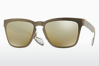 Sonnenbrille Paul Smith BARSON (PM4075S 50395A) - Gold